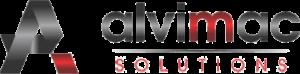 Alvimac Solutions