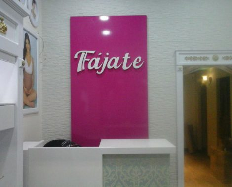 FAJATE