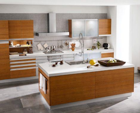 Muebles-de-cocina-moderna