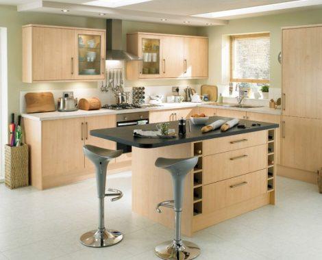cocina-con-isla-de-estilo-moderno