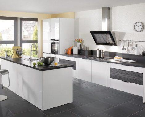 cocina-moderna-y-contemporanea