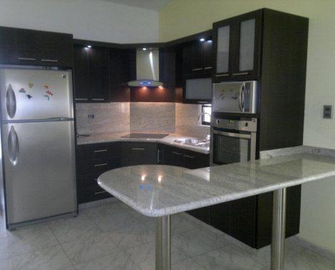 cocinas-empotradas-modernas-x-mt2-13542-MLV20078523949_042014-F