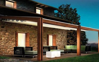 pergola-adosada-madera-cobertura-corredera-tela-medida-132565-8171263